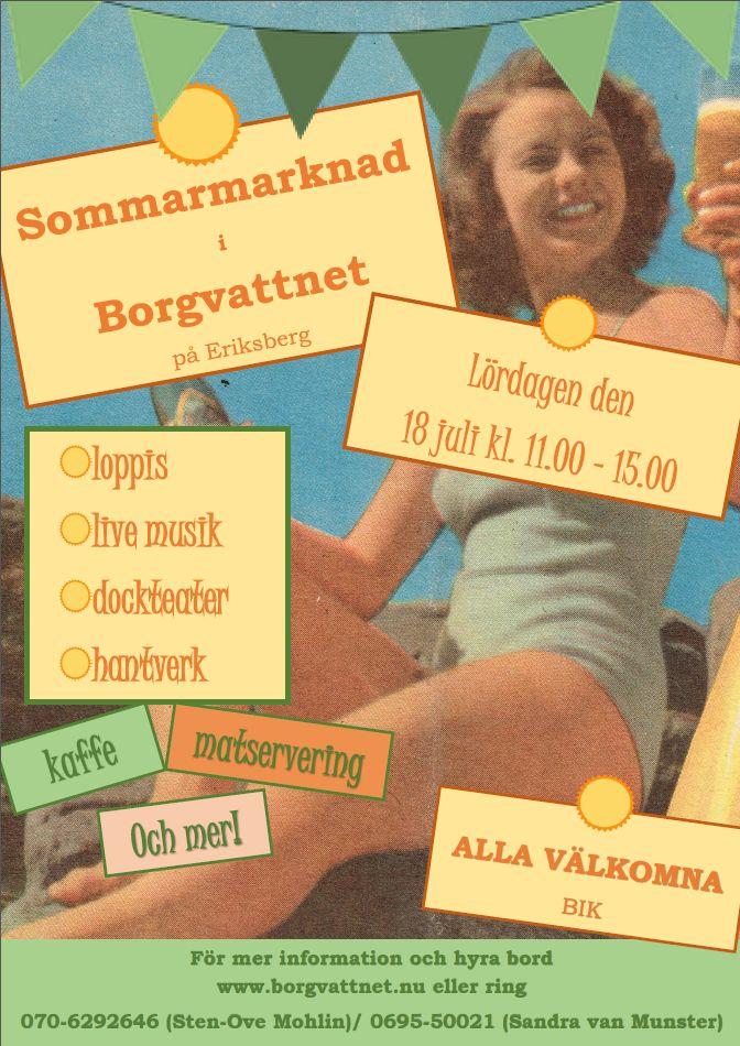 Midsommar2015_flyer